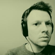 Raw Profile Image
