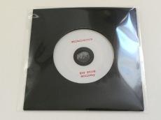 Packaging 1