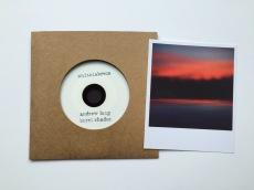 Andrew Lang Packaging 1
