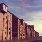 Bass Maltings 2